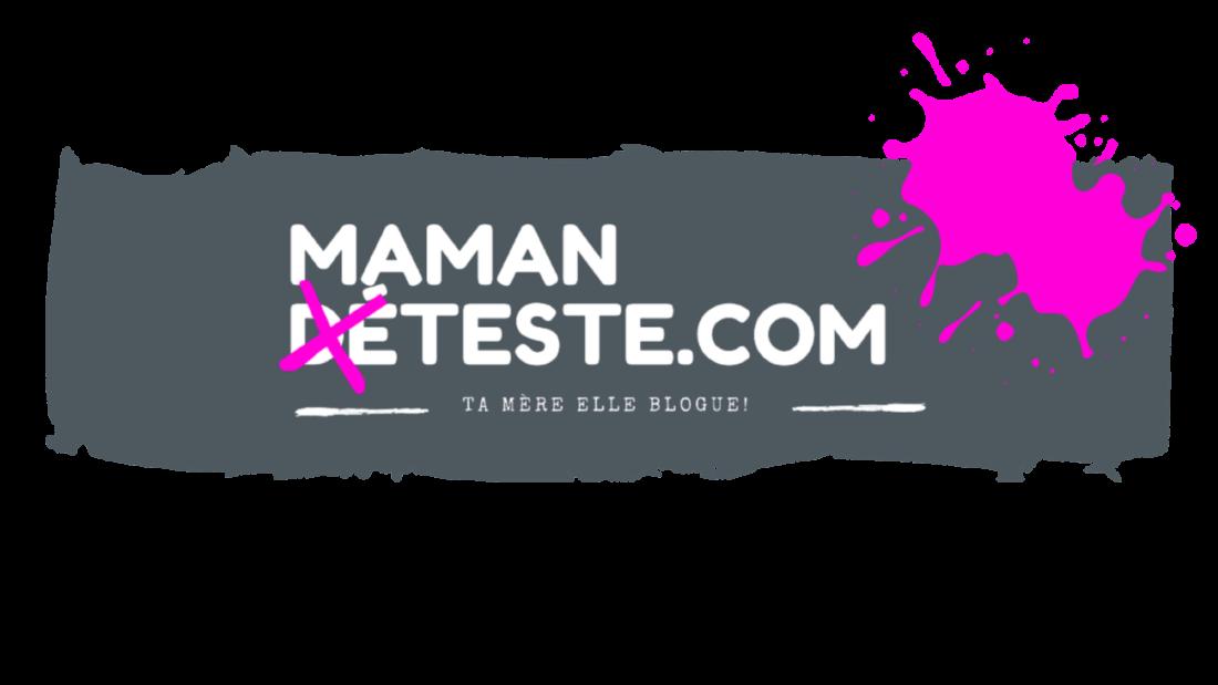 Mamandeteste.com